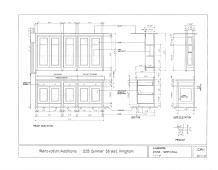 Set 3_Page_2