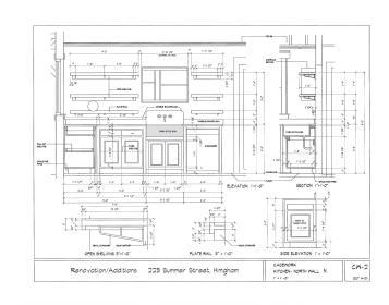 Set 3_Page_3