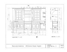 Set 3_Page_4